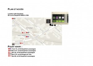 LocationSallePlanAcces